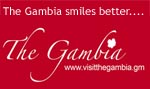 tl_files/e2m/img/content/clients/destination_clients/gambia.jpg