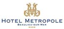 tl_files/e2m/img/content/clients/Luxury_clients/logo_metropole.jpg