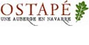 tl_files/e2m/img/content/clients/Luxury_clients/logo_ostape.jpg