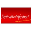 tl_files/e2m/img/content/clients/destination_clients/westport_logo.jpg